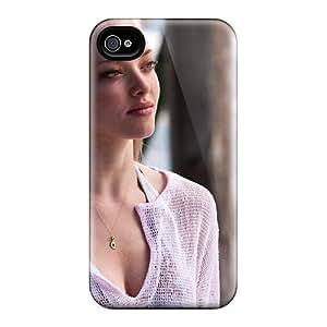 LDn3581lgzM Luoxunmobile333 Amanda Seyfried In Dear John Durable For Case Ipod Touch 5 Cover Cases