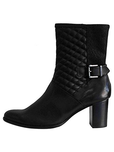 ARMAND NOIR BOOTS MADISON 37 TALON 1t6qqfWpw