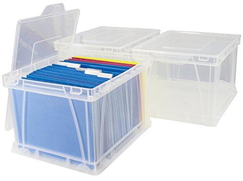 Most Popular Filing Crates