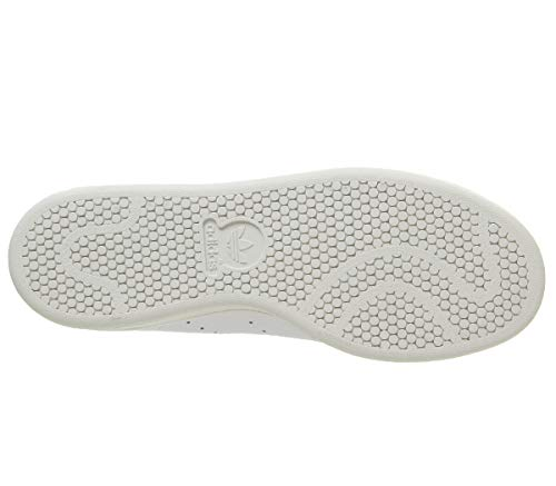 Ftwr ftwr raw Smith Adidas Ochre Chaussures Running ftwr De White Stan Homme White Blanc Ochre OPw5xPzq4