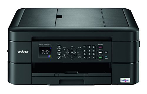 Best inkjet printer auto duplex list