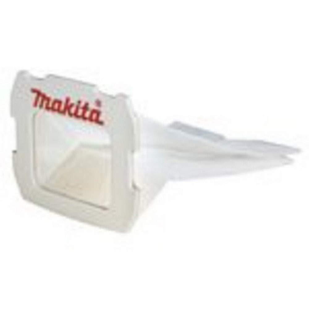 Bolsa de nylon peque/ña Makita 168557-8