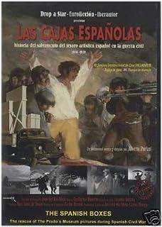 La hora de los valientes [Blu-ray]: Amazon.es: Gabino Diego, Luis ...