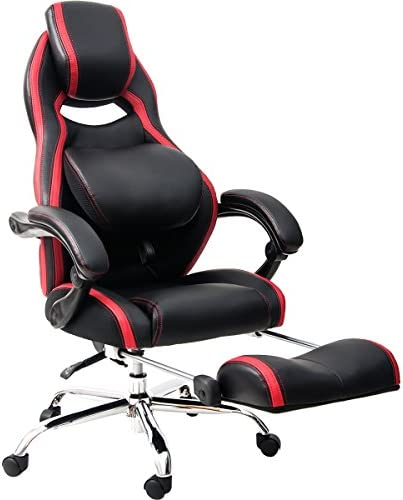 YSKWA Ergonomic Office Chair
