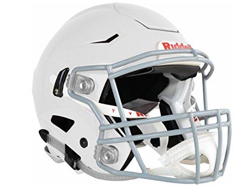 youth football helmet riddell - 6