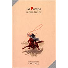 Pampa (La)