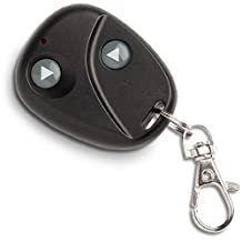 Marcum Camera Panner Key Fob by MarCum