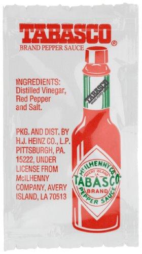 amazon com   frank u0026 39 s red hot original cayenne pepper sauce  7