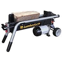 Log Splitters Product