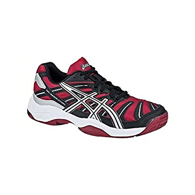zapatillas asics tenis niño