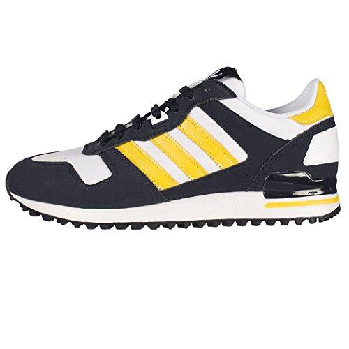 adidas originals zxz