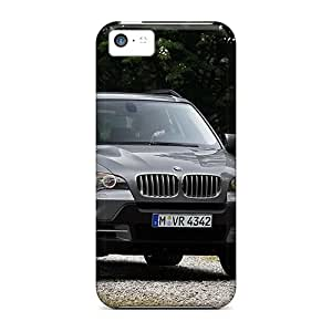 Iphone 5c Cases, Premium Protective Cases With Awesome Look - Bmw