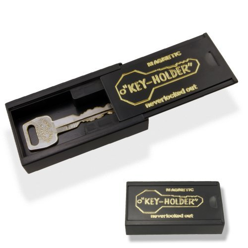 1-X-Magnetic-Hide-A-Key-Holder-Extra-Strong-Magnet