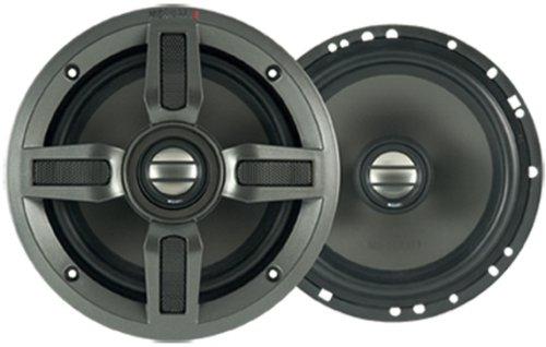 MB Quart Discus DKH116 6.5 2-Way Coaxial Speaker System