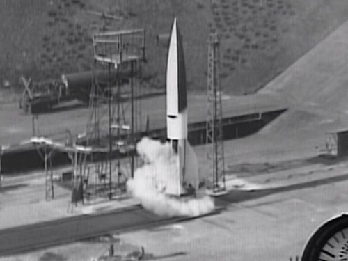 V2 Rocket for sale  Delivered anywhere in USA