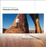 Portraits of Earth 大地の肖像