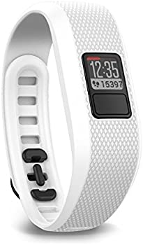 Garmin Vivofit 3 Activity Tracker Fitness Band