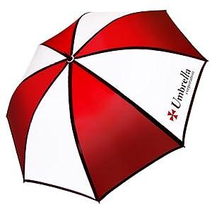 Amazon.com : Resident Evil Umbrella Corporation Capcom