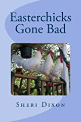 Easterchicks Gone Bad Kindle Edition