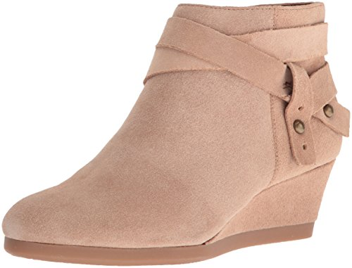 Image of Nine West Women's Lina Suede Boot