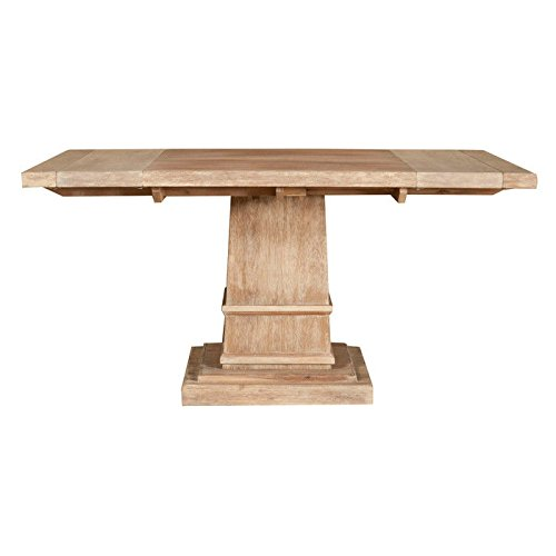 2-piece-hudson-traditions-acacia-veneer-square-extension-dining-table-with-two-10-removable-leaves-a