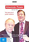 Absolute Power: Series Two [Regions 2 & 4]