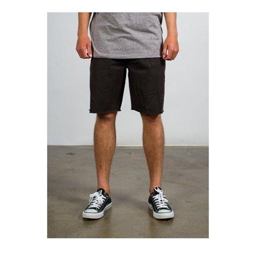 Matix Men's Kash Elastic Short, Black, Medium ()