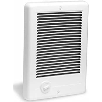 High Quality Bathroom Wall Heaters Pulsair 1501tw White