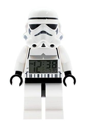 LEGO 9002137 Stormtrooper Mini Figure Inches