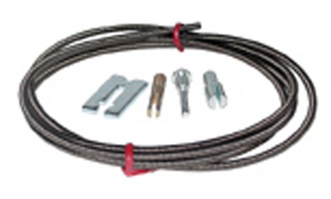UPC 182682976627, Motion Pro 01-0107 Universal Speedometer Cable Kit