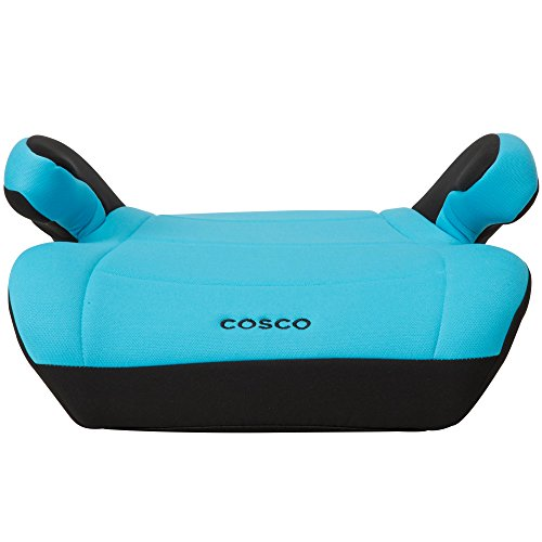 Buy the best booster seat