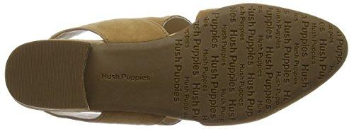 Sandalias Puppies de Jotham Phoebe Tal Hush dtnBqwCx