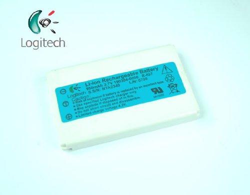 Logitech Rechargeable Battery Harmony 3 7V