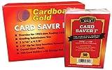 100ct Card Saver 1