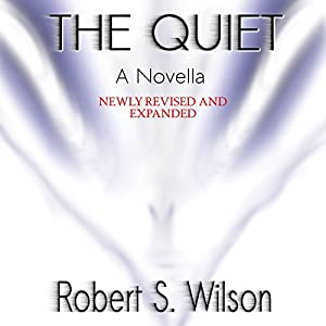 The Quiet Audiobook