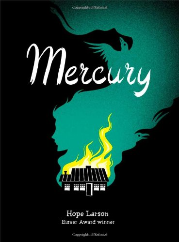 [B.e.s.t] Mercury TXT