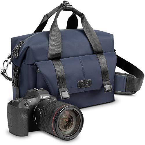 Altura Photo Venture Camera Bag Shoulder Messenger Bag