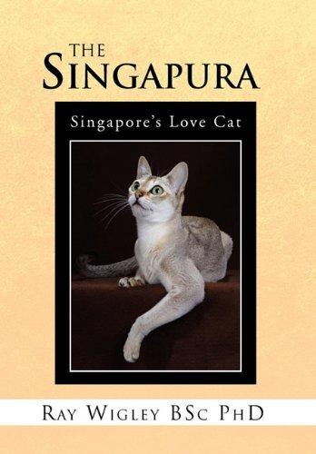 The Singapura