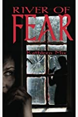 River of Fear by Kathleen Mix (2011-06-30) Paperback
