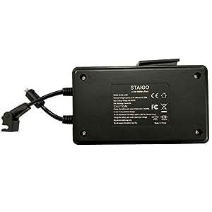 Amazon Com Staigo Battery For Power Recliner Power Supply