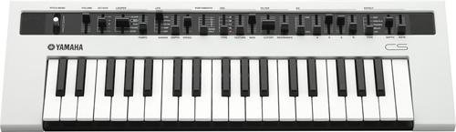 Looking for a synthesizer with speaker? Have a look at this 2020 guide!