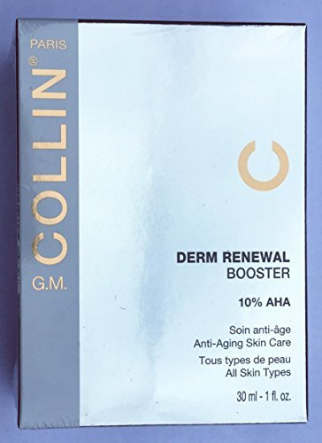 gm-collin-derm-renewal-booster-with-10aha-1-oz