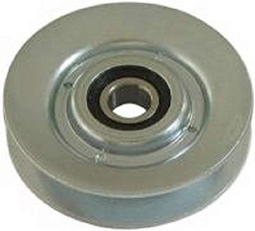 Rotary 7278 Idler Pulley from Rotary