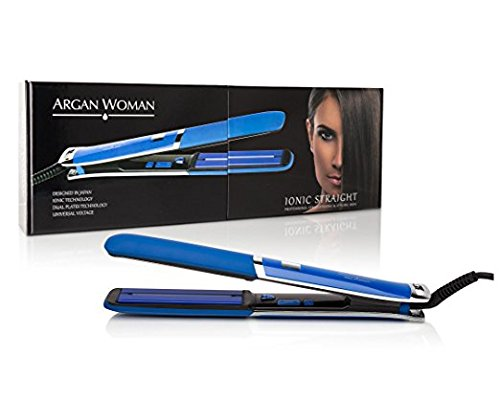argan-woman-professional-flat-hair-iron-ceramic-ionic-digital-straightener-styling-iron-dual-plate-t