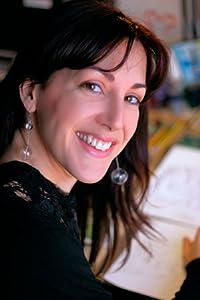 Claudine Gévry