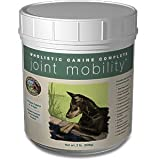 Wholistic Canine Complete Joint Mobility 2 lbs, My Pet Supplies