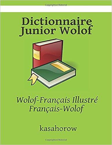 dictionnaire wolof francais gratuit