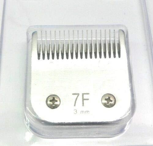 Clipper Blade 7F for 919-11 78919-166