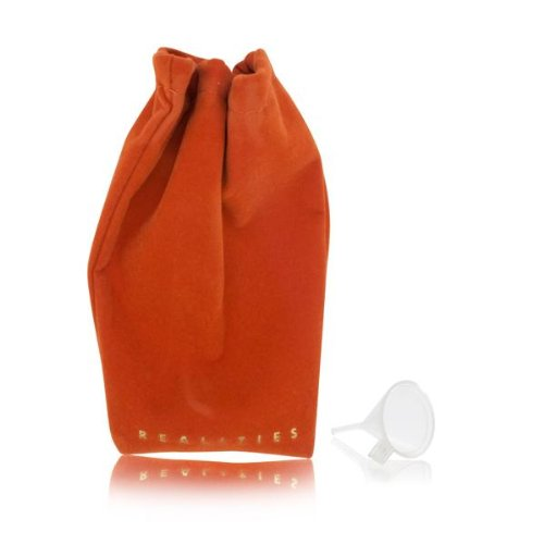 Realities (Classic) by Liz Claiborne for Women 0.33 oz Parfum Classic