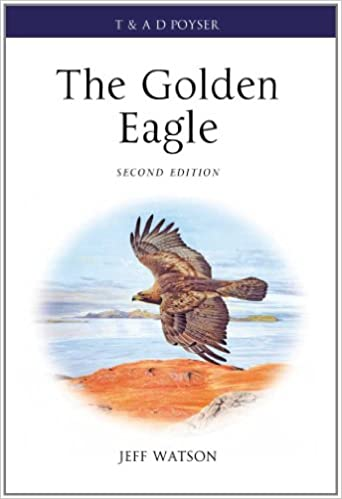 BIRDS OF PREY - BOOKS 41YXkH22QQL._SX340_BO1,204,203,200_
